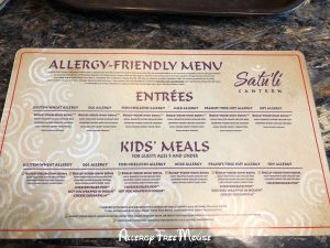 satulicanteen-allergy-menu