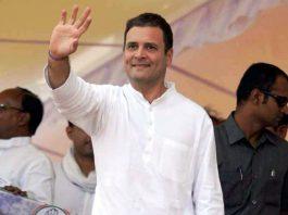 Rahul Gandhi in Jhalawar4
