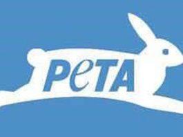 PETA INDIA