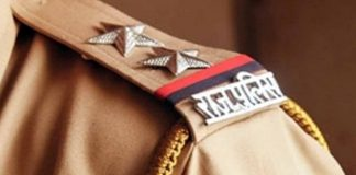 राजस्थान पुलिस Rajasthan police