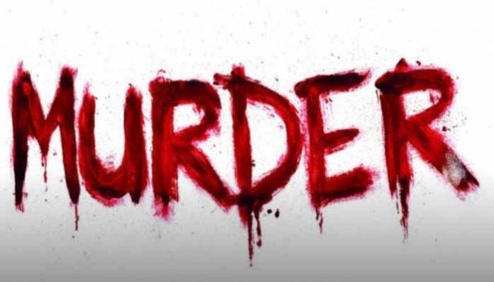 bikaner murder news