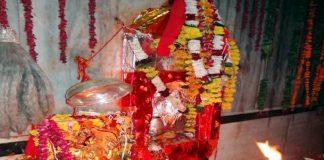 Punrasar Hanumanji Mandir