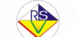 RSV Bikaner