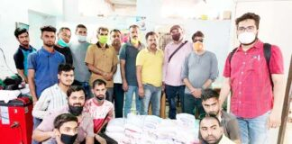 Bikaner Photographers Welfare Society