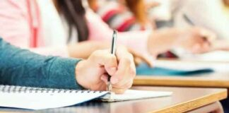 exam 01