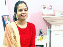 Dr Aarti Niravan
