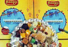 Roopji