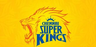 चेन्नई सुपरकिंग्स