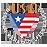 USA Karate Federation