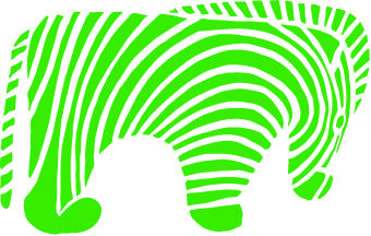 Green Zebra Music