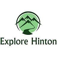 Explore Hinton