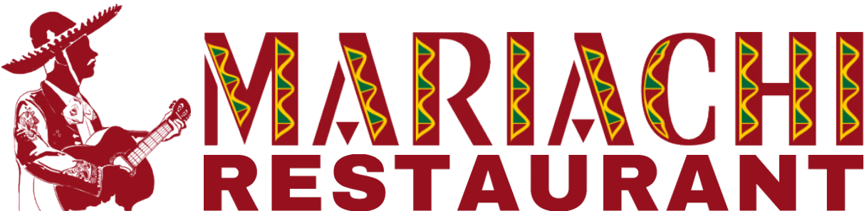 Mariachi Restaurant