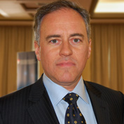 Dr. Renzo Cecere, MD, FRCSC