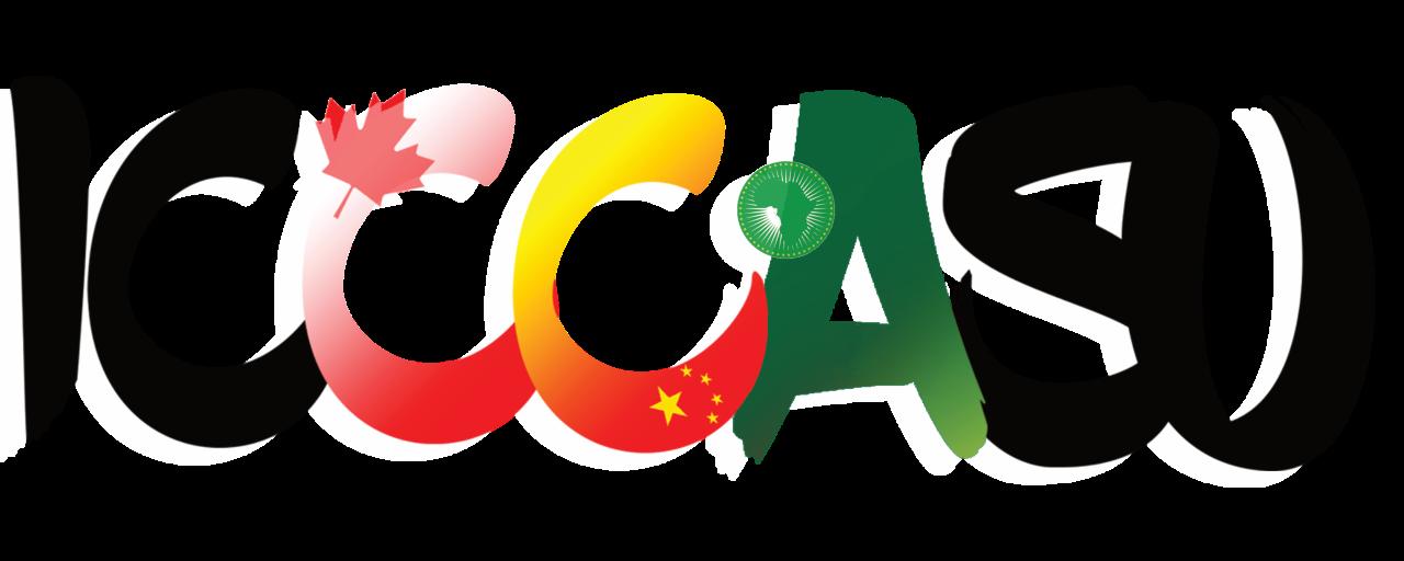 ICCCASU 2021