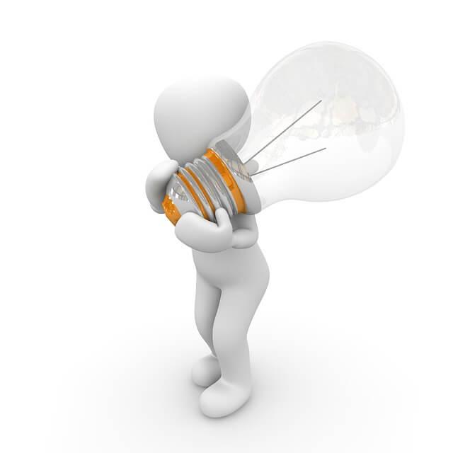 idea-1014016_640