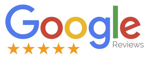 Smart Price Moving Google Reviews