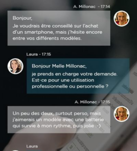 chatbot-customer-support