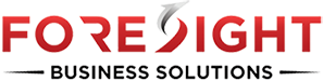 Foresight Business Solutions Logo