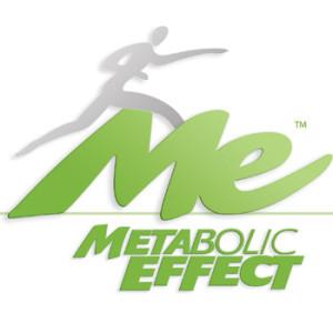 ME-logo-350-rez-300x300