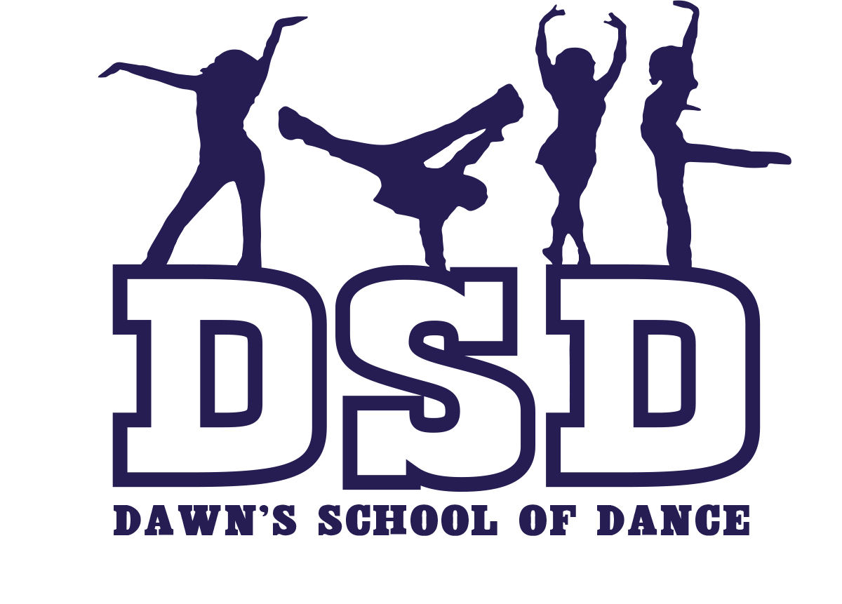 Dawn's School of Dance