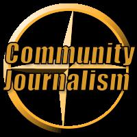 Four States News - Community Journalism