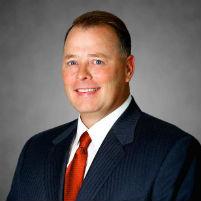 Tom Whitten Bowie County Commissioner Precinct 2