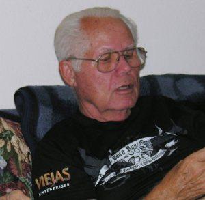 Jim Isbell
