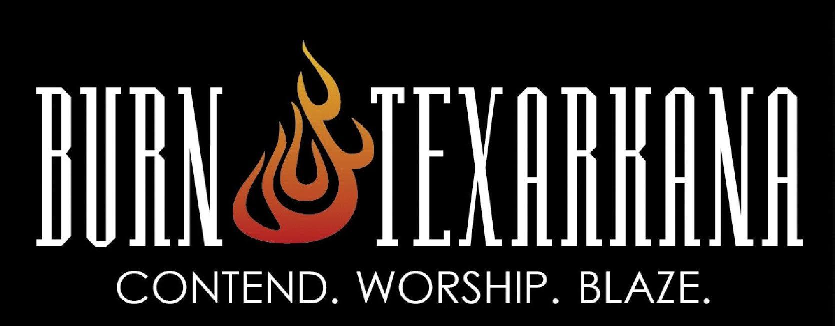 Burn Texarkana
