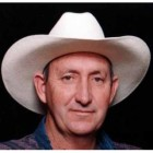Obituary - Curtis Dean Langley