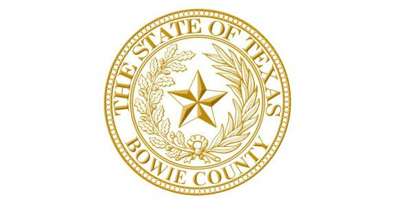 Bowie County Texas