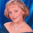 Obituary - Carolyn Sue Kemp Yates