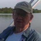 Obituary - Clifford Barrett Jr