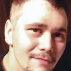 Obituary - Cody Ayers