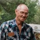 Obituary - Jesse E. Vaughan