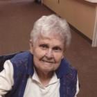 Obituary - Patricia Bradley