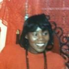 Obituary - Roslyn Ann Ellis