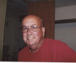 Obituary - William Banks