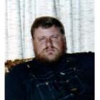 Obituary - Lee Ervin Tallant, Jr.