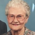 Obituary - Beatrice Dees