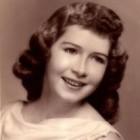 Obituary - Bobbie Jean Thomas