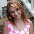 Obituary - Brooke Stuart