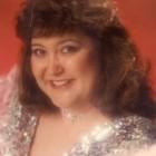 Obituary - Cheryl Alicia Curtis
