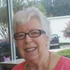 Obituary - Dorothy Helen Greene
