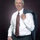 Obituary - Larry Stewart Hunt