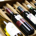 Vincent's Fine Wines and Liquors