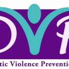 Domestic Violence Prevention, Inc.