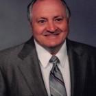 Obituary - Jack Garton, Jr.