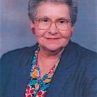 Obituary - Mary Ellen Stewart