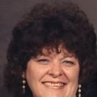 Obituary - Wanda Faye Stiles Nickerson