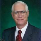 Obituary - Alvin Dale Jackson
